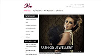 Vie Jewellery and Accessories